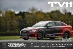 TV11-–-19-Oct-2020-1096