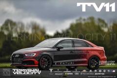 TV11-–-19-Oct-2020-1100