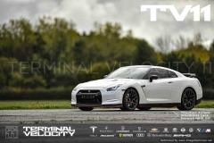 TV11-–-19-Oct-2020-1104