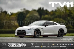 TV11-–-19-Oct-2020-1109
