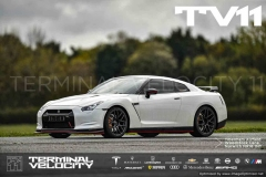 TV11-–-19-Oct-2020-1110