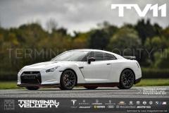 TV11-–-19-Oct-2020-1111