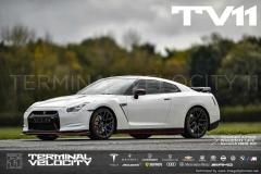 TV11-–-19-Oct-2020-1112