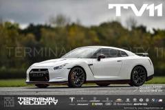 TV11-–-19-Oct-2020-1113