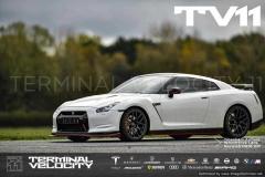 TV11-–-19-Oct-2020-1114