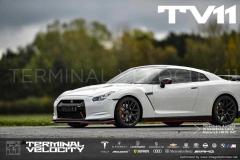 TV11-–-19-Oct-2020-1115