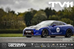 TV11-–-19-Oct-2020-1121