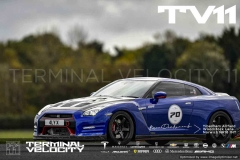 TV11-–-19-Oct-2020-1123