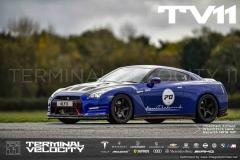TV11-–-19-Oct-2020-1124