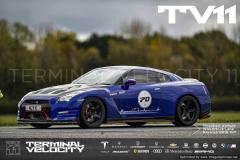 TV11-–-19-Oct-2020-1125