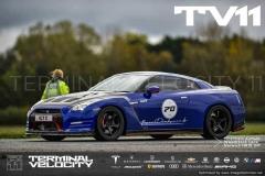 TV11-–-19-Oct-2020-1126