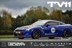 TV11-–-19-Oct-2020-1127
