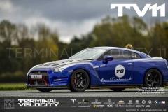TV11-–-19-Oct-2020-1128