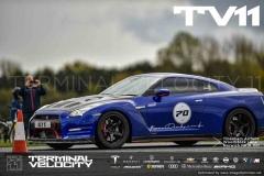 TV11-–-19-Oct-2020-1131