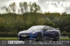 TV11-–-19-Oct-2020-1133