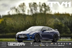 TV11-–-19-Oct-2020-1134