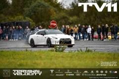 TV11-–-19-Oct-2020-114