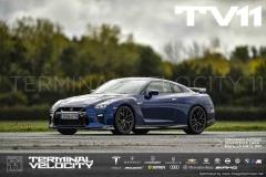 TV11-–-19-Oct-2020-1140