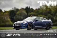 TV11-–-19-Oct-2020-1144