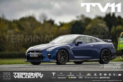 TV11-–-19-Oct-2020-1146
