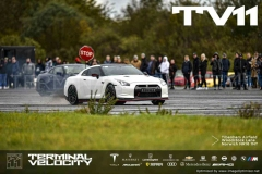 TV11-–-19-Oct-2020-115