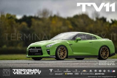 TV11-–-19-Oct-2020-1155