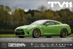 TV11-–-19-Oct-2020-1156