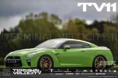 TV11-–-19-Oct-2020-1158