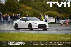 TV11-–-19-Oct-2020-116
