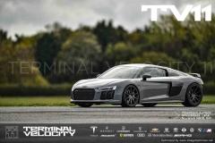 TV11-–-19-Oct-2020-1164