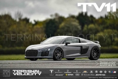 TV11-–-19-Oct-2020-1166