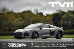 TV11-–-19-Oct-2020-1168