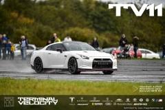 TV11-–-19-Oct-2020-117