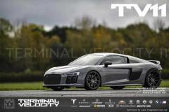 TV11-–-19-Oct-2020-1170