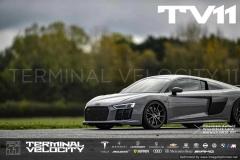 TV11-–-19-Oct-2020-1171