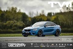 TV11-–-19-Oct-2020-1180