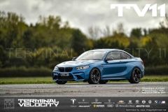 TV11-–-19-Oct-2020-1181