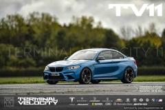 TV11-–-19-Oct-2020-1183