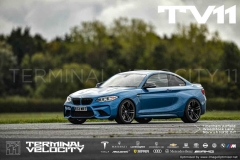 TV11-–-19-Oct-2020-1185