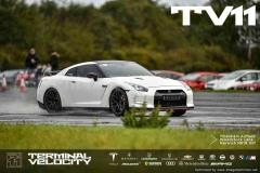 TV11-–-19-Oct-2020-119