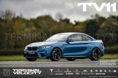 TV11-–-19-Oct-2020-1190