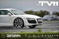 TV11-–-19-Oct-2020-12