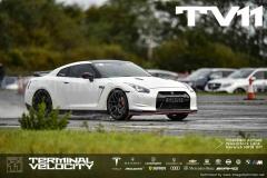 TV11-–-19-Oct-2020-120