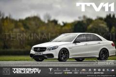TV11-–-19-Oct-2020-1200