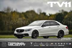 TV11-–-19-Oct-2020-1201