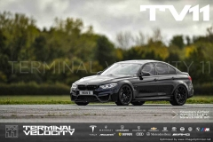 TV11-–-19-Oct-2020-1206