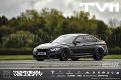 TV11-–-19-Oct-2020-1209