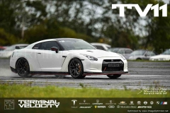 TV11-–-19-Oct-2020-121