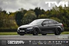 TV11-–-19-Oct-2020-1213