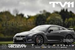 TV11-–-19-Oct-2020-1223